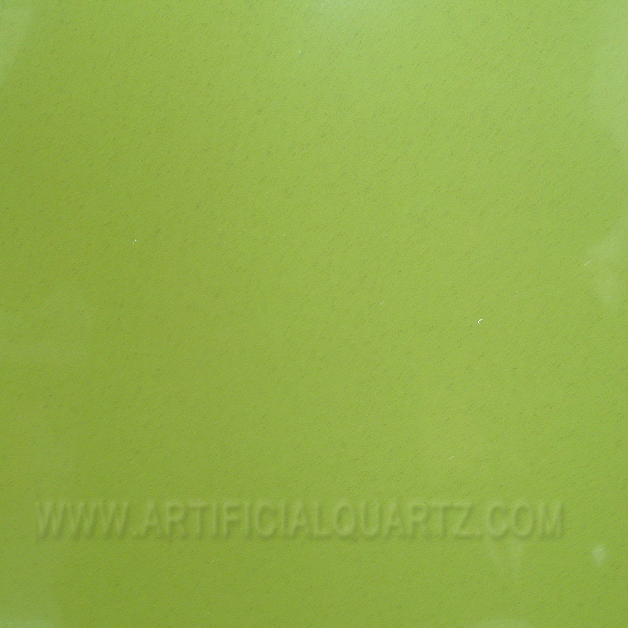 Artificial Quartz stone K001