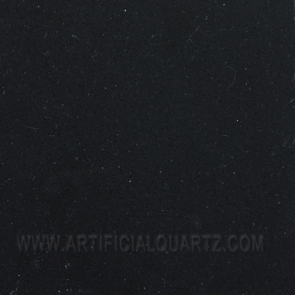 Artificial Quartz stone K003