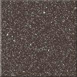 Artificial Quartz stone P9061