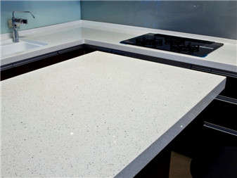 Artificial Stone Project-37