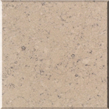Artificial Quartz stone P8063