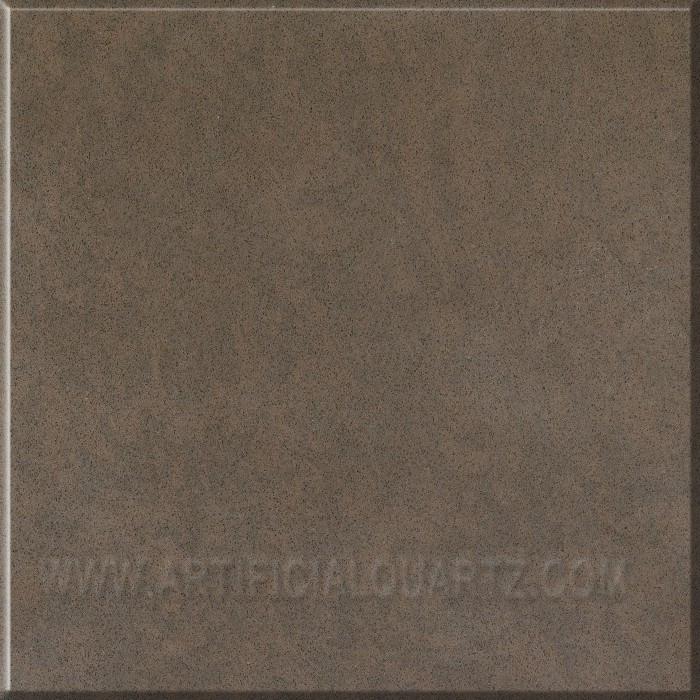 Artificial Quartz P8061