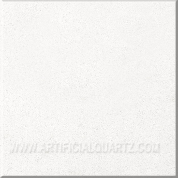 Artificial Quartz stone P1011