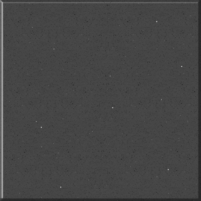 Artificial Quartz stone P5025