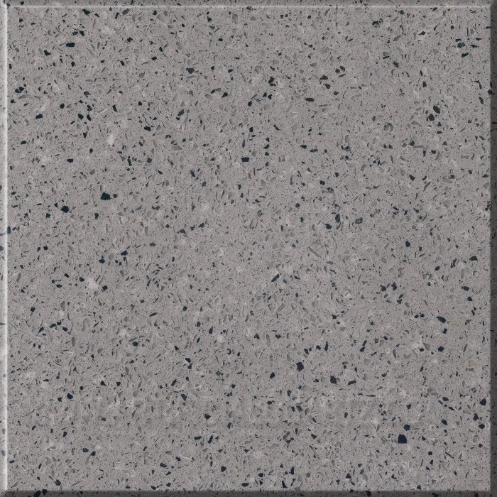 Artificial Quartz stone P8021