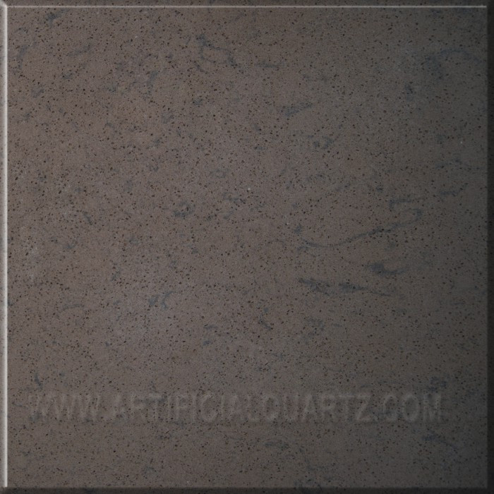 Artificial Quartz stone P8062