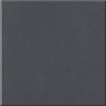 Artificial Quartz stone P1028