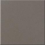 Artificial Quartz stone P1066