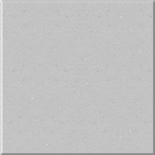 Artificial Quartz stone P5021