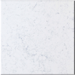Artificial Quartz stone P8011