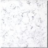 Quartz Carrara P8012