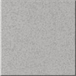 Artificial Quartz stone P8022