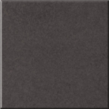 Artificial Quartz stone P8082