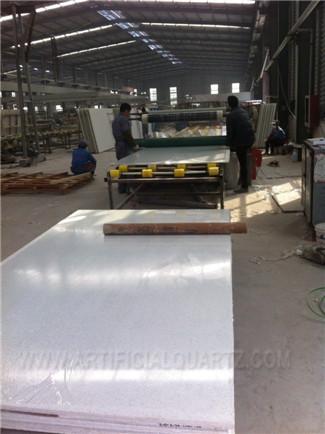 factory (6)