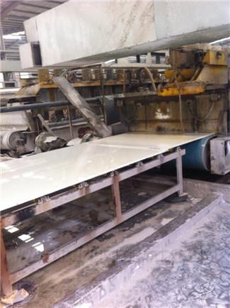factory (7)